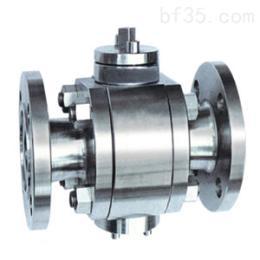 Q41N-900LB美标高压锻钢球阀,高压锻钢球阀