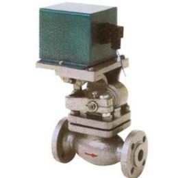 高温电磁阀,ZCZH-50高温电磁阀