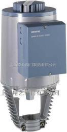 SKB62电动液压执行器