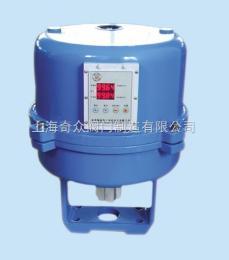 382RSC-60智能型电动执行器