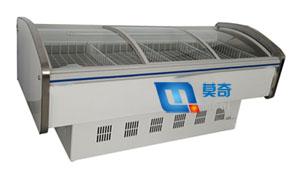 PCG3105配菜柜