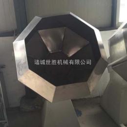 SJ-800��瑙�璋��虫��