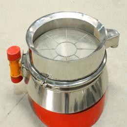 WLM-800-1S-A面粉專用振動篩 廠家專業制造 不銹鋼篩分機
