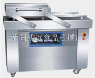 DZ-600/4S真空包装机河南包装机,塑料包装机价格,郑州成远真空包装机批发价