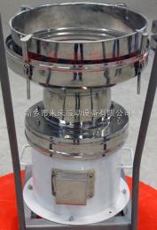 WL-450西药液体过滤机