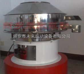 WLG-600-1200中药浆液过滤机