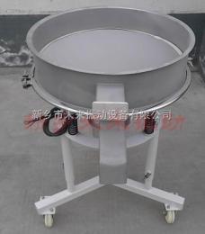WLG-600-1000-C陶瓷釉料过滤机