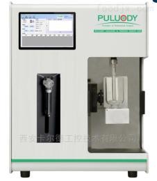 PLD-601A不溶性微粒检查仪