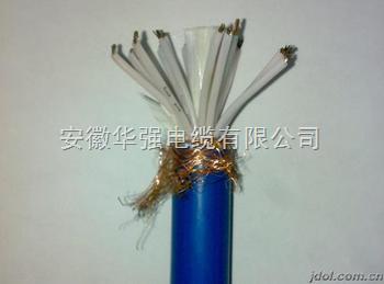 ia-KVVP控制电缆