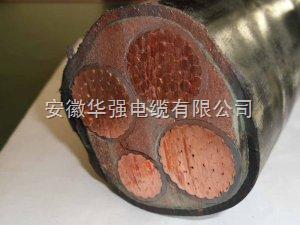 0.6、1KV铜芯交联电力电缆