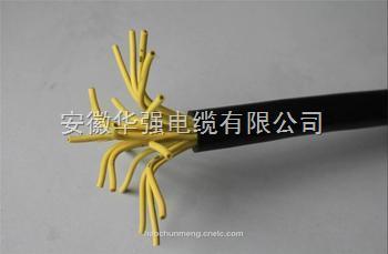 普通控制电缆