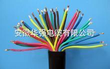 PUR-CY控制电缆
