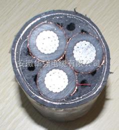 1.8/3KV高压电缆