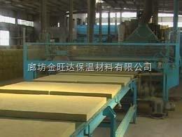 外墙保温岩棉板价格,外墙保温岩棉板生产厂家