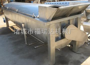 LXT-4宰猪设备 猪蹄烫毛机 猪爪浸烫机