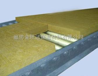 新型屋面防水岩棉板//矿硬质岩棉板价格