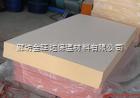 外墻保溫材料-防火防水酚醛板價格