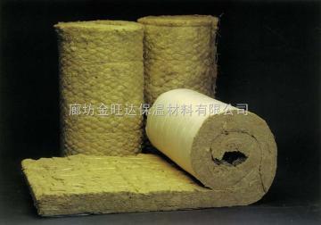 钢结构岩棉卷毡价格