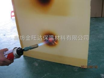 黄山酚醛板生产厂家||池州外墙防火酚醛板