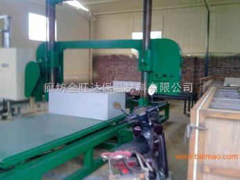 外墙保温酚醛板施工工艺//酚醛板每平方米价格