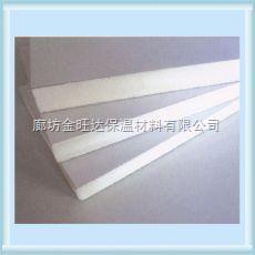 阻燃型复合聚氨酯大板厂家价格