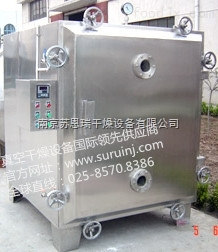 FZG宜昌方形真空干燥箱-优质真空干燥烘箱
