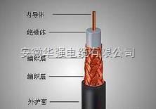 CCL-CT100PE同軸電纜