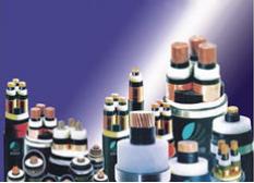 ZR192-FF46-3*70电力电缆