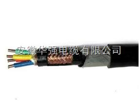 控制电缆kyjvp2-22
