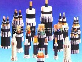 MKVV22-10*2.5礦用電纜