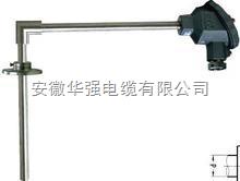 WRN-530直角彎頭熱電偶