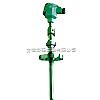 WRPC-430 熱電偶