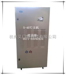 金銀花低溫干燥機