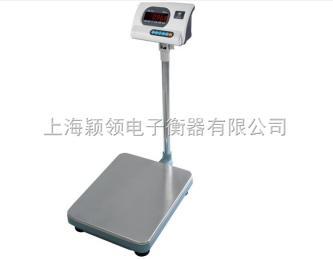 30KG电子台秤,5-10g精度电子台秤