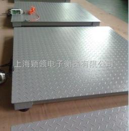 宁波电子地磅秤,耀华电子地磅,1吨地磅价格