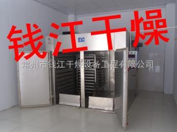 热风循环烘箱厂家_热风循环烘箱促销