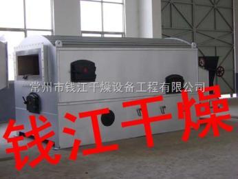 JDK系列燃油热风炉厂家_燃气热风炉价格