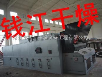 GMF系列高效燃煤热风炉厂家_高效燃煤热风炉价格