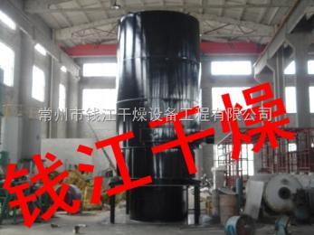 JRF系列燃煤热风炉性能_燃煤热风炉特点