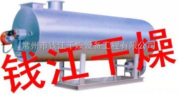 RLY系列燃油热风炉厂家_燃油热风炉价格