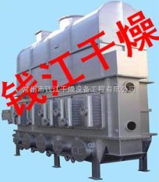 錢江生產:精制鹽烘干設備