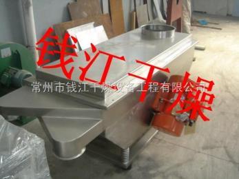 钱江供应:水分散颗粒制粒机,散粒剂造粒设备