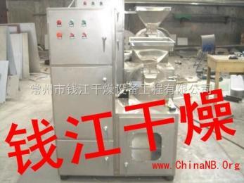 常州钱江供应:30B万能粉碎机-粉碎设备现货供应