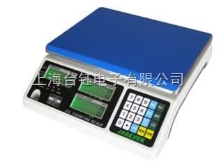 15kg电子台秤价格  JCE(I)-15kg*0.1g电子秤报价