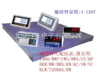 地磅儀表記錄 惠爾邦t9000-1000地磅帶存儲功能