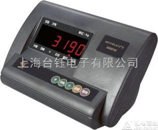 称重操作反应快,30千克电子称,xk3190-a15e(仪表) tcs-50kg电子台秤价格