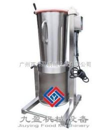 TJ-30000果汁机,水果打碎机,水果榨汁机,台湾果汁机,广州进口果汁机