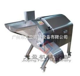 TJ-1500大型高速切丁机,大型切菠萝丁机,蔬果切丁机,台湾切丁机