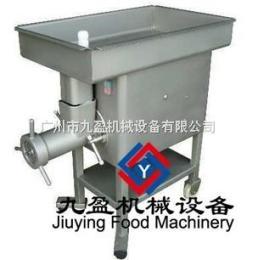 TJ-433台湾绞肉机,进口绞碎机,西门子电机绞肉机,广州供应绞肉机