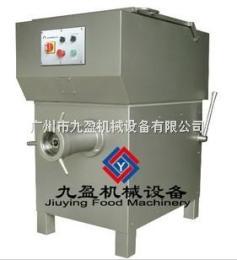 TJ-533台湾绞肉机,西门子电机绞肉机,广州绞肉机供应商